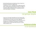 Politikerbroschüre Seite 7