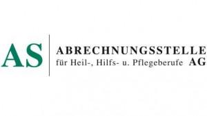 AS Abrechnungsstelle AG Logokomp