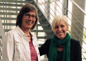 DR bei Bettina Müller Juli 2016 Web