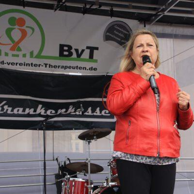 Demo Wöllert (2)
